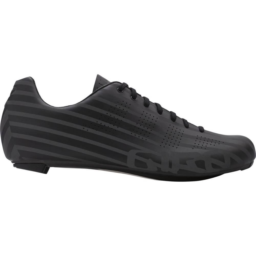 ジロ メンズ 自転車 シューズ・靴【Empire ACC Shoes】Dark Shadow