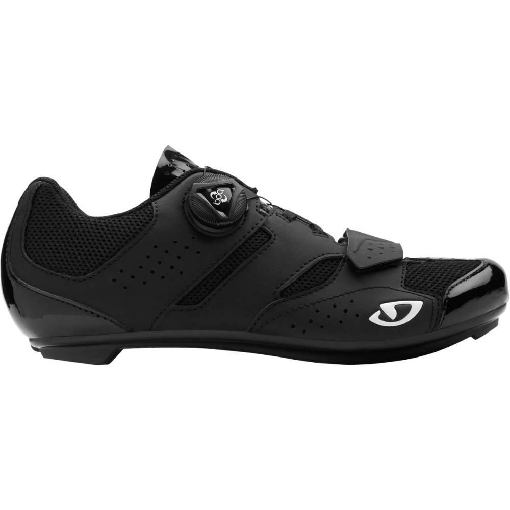 ジロ レディース 自転車 シューズ・靴【Savix Shoe】Black