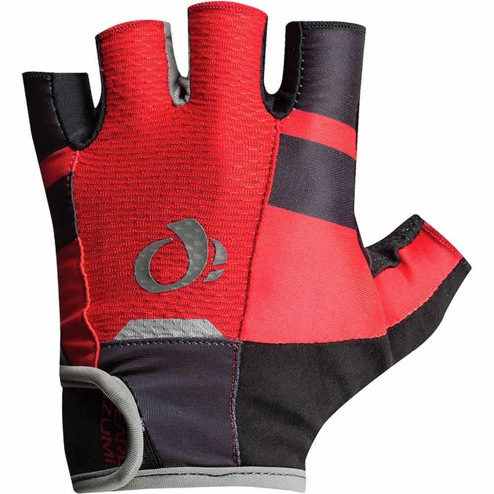 【祝開店!大放出セール開催中】 パールイズミ 自転車 メンズ 自転車 パールイズミ Red グローブ【P.R.O. Gel Vent Glove】Rogue Red, アンジーソウル:591d9328 --- canoncity.azurewebsites.net