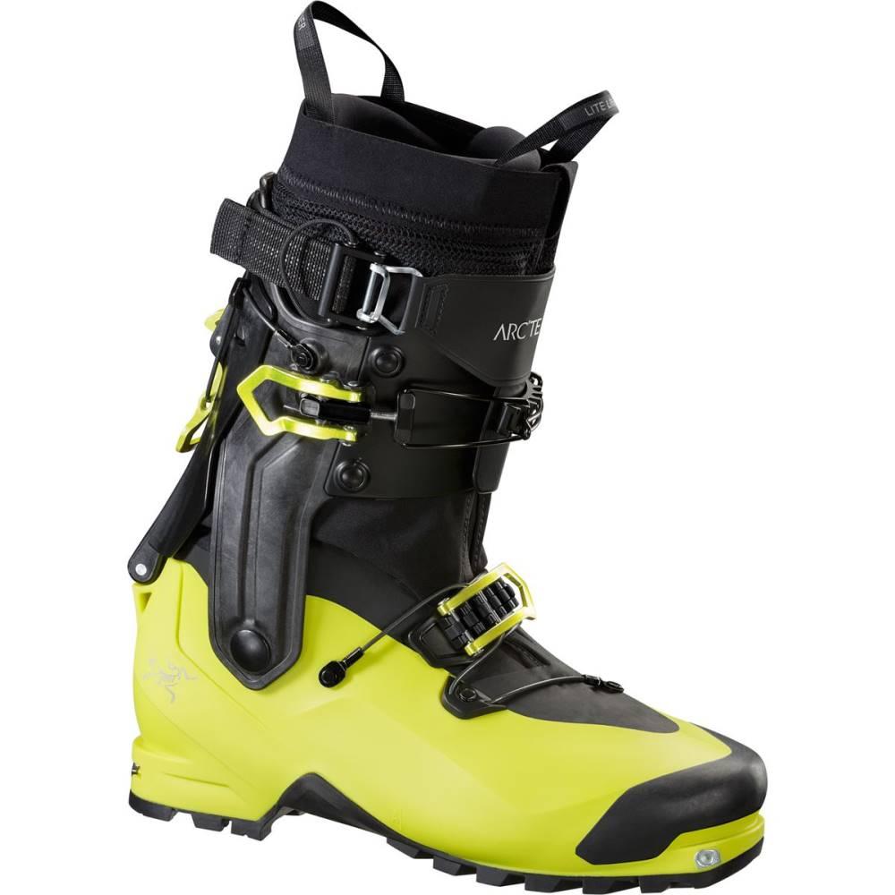 アークテリクス レディース スキー・スノーボード シューズ・靴【Procline Lite Boot】Euphoria