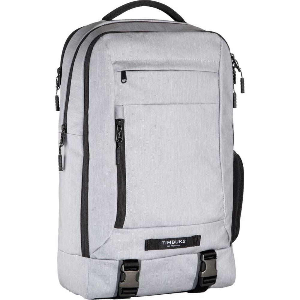 ティンバックツー レディース バッグ パソコンバッグ【Authority 28L Laptop Backpack】Fog