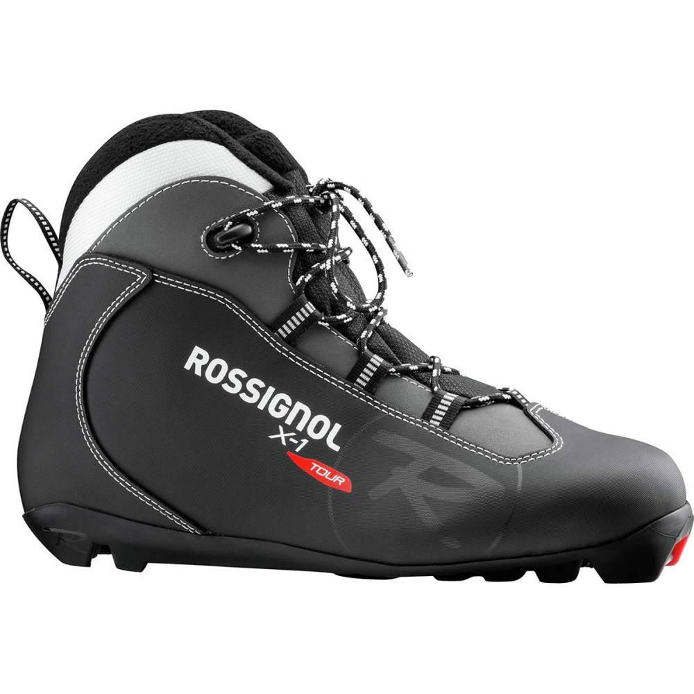 円高還元 ロシニョール メンズ スキー・スノーボード Ski シューズ・靴 メンズ【X1 Touring Color Ski Boot】One Color, Tentendo:ef5a2085 --- canoncity.azurewebsites.net