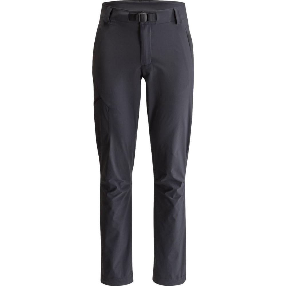 ブラックダイヤモンド メンズ ボトムス・パンツ【Alpine Pants】Smoke