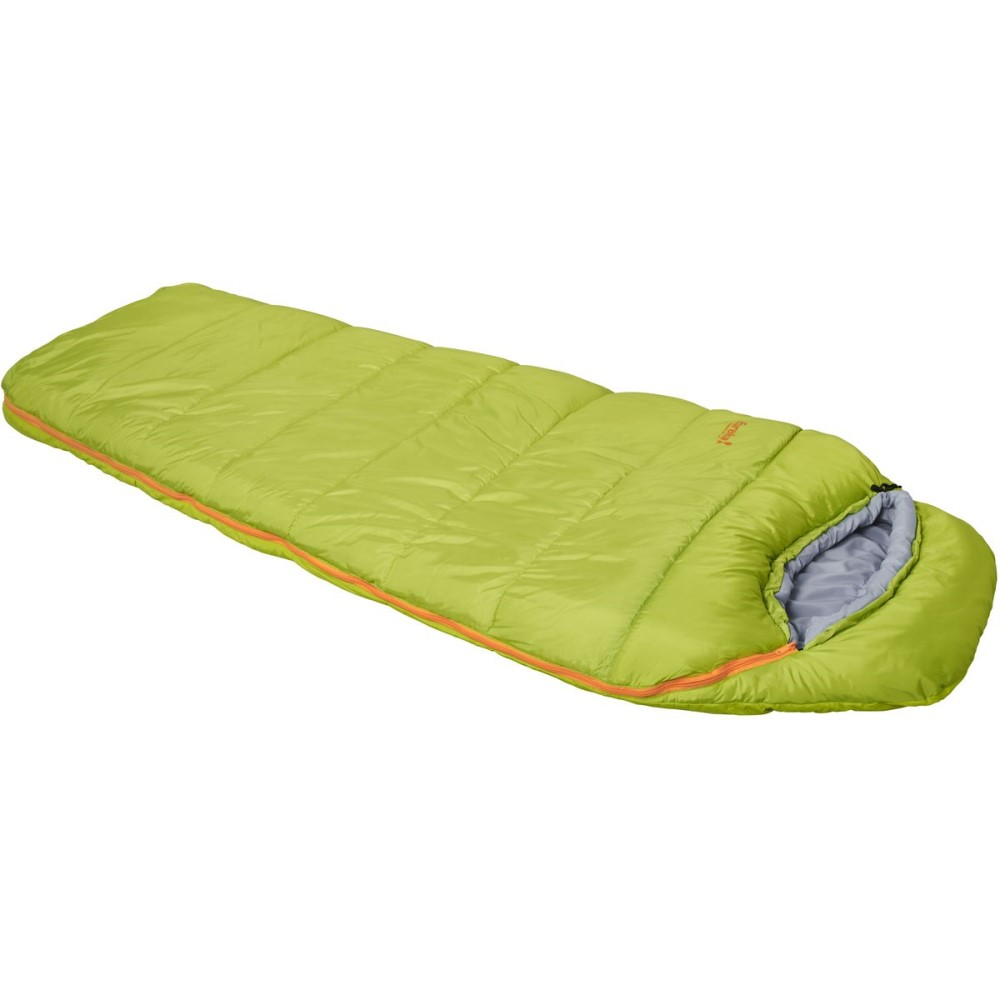 ユレカ レディース ハイキング・登山【Lone Pine 20 Sleeping Bag: 23 Degree Synthetic】One Color