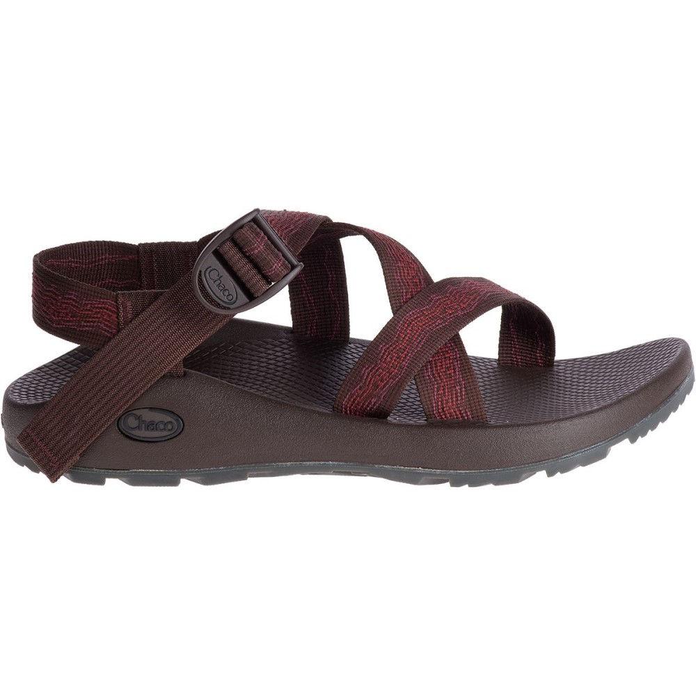 チャコ メンズ シューズ・靴 サンダル【Z/1 Classic Sandals】Tri Java