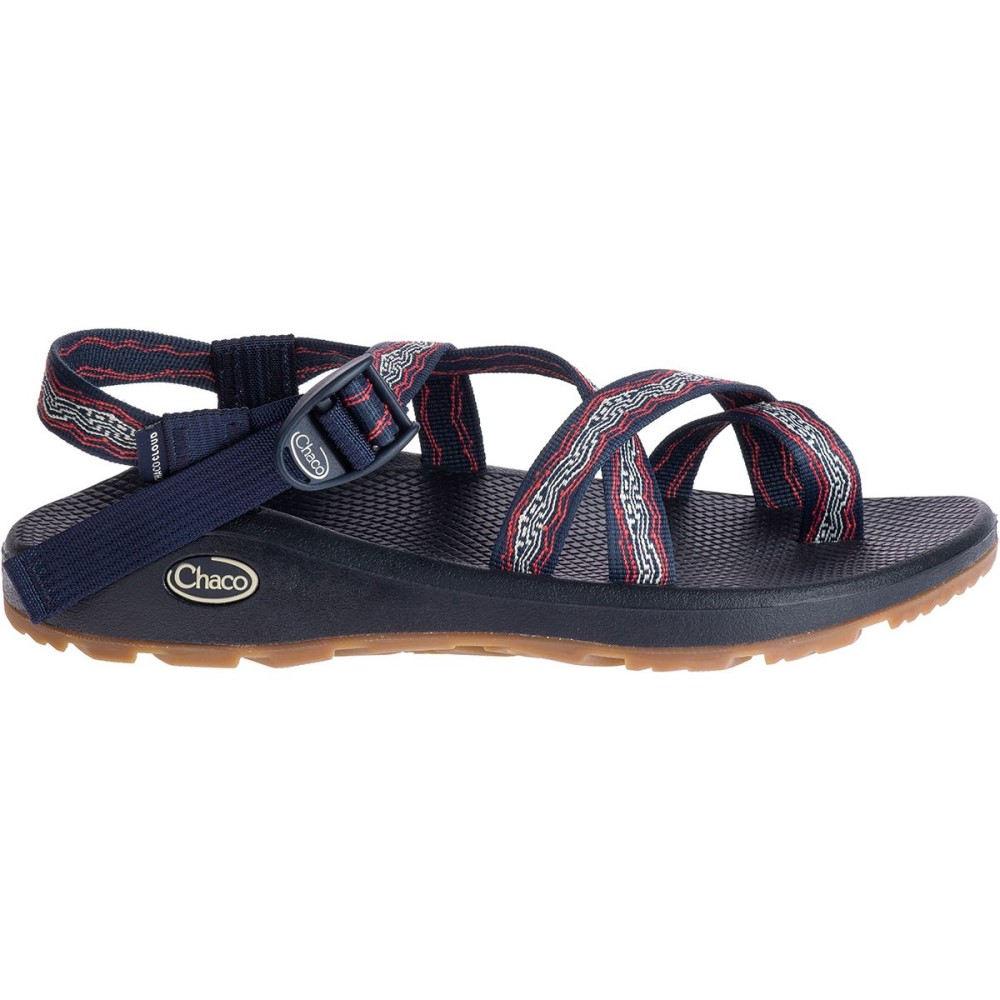 チャコ メンズ シューズ・靴 メンズ サンダル【Z/Cloud Sandals】Tri 2 Sandals Navy】Tri Navy, Select Shop Makana:1297eac3 --- sunward.msk.ru