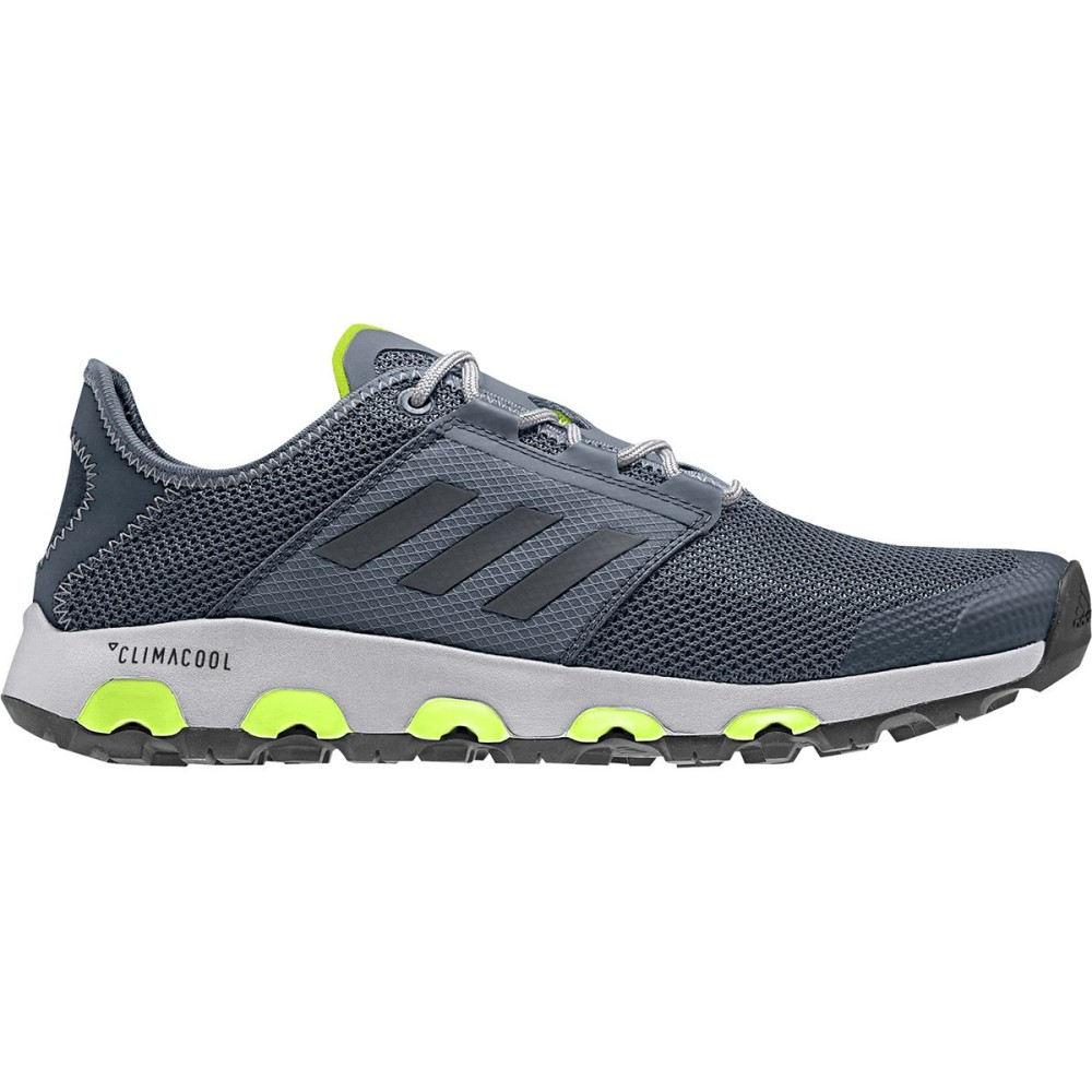 アディダス メンズ シューズ・靴 ウォーターシューズ【Climacool Voyager Shoes】Raw Steel/Black/Grey One