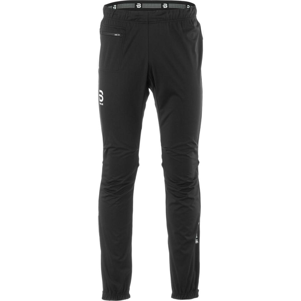 ビョルン ダーリ ビョルン メンズ スキー・スノーボード ボトムス・パンツ Pants】Black【Motivation Pants ダーリ】Black, ユニオンスポーツ:ddee11b2 --- jpworks.be