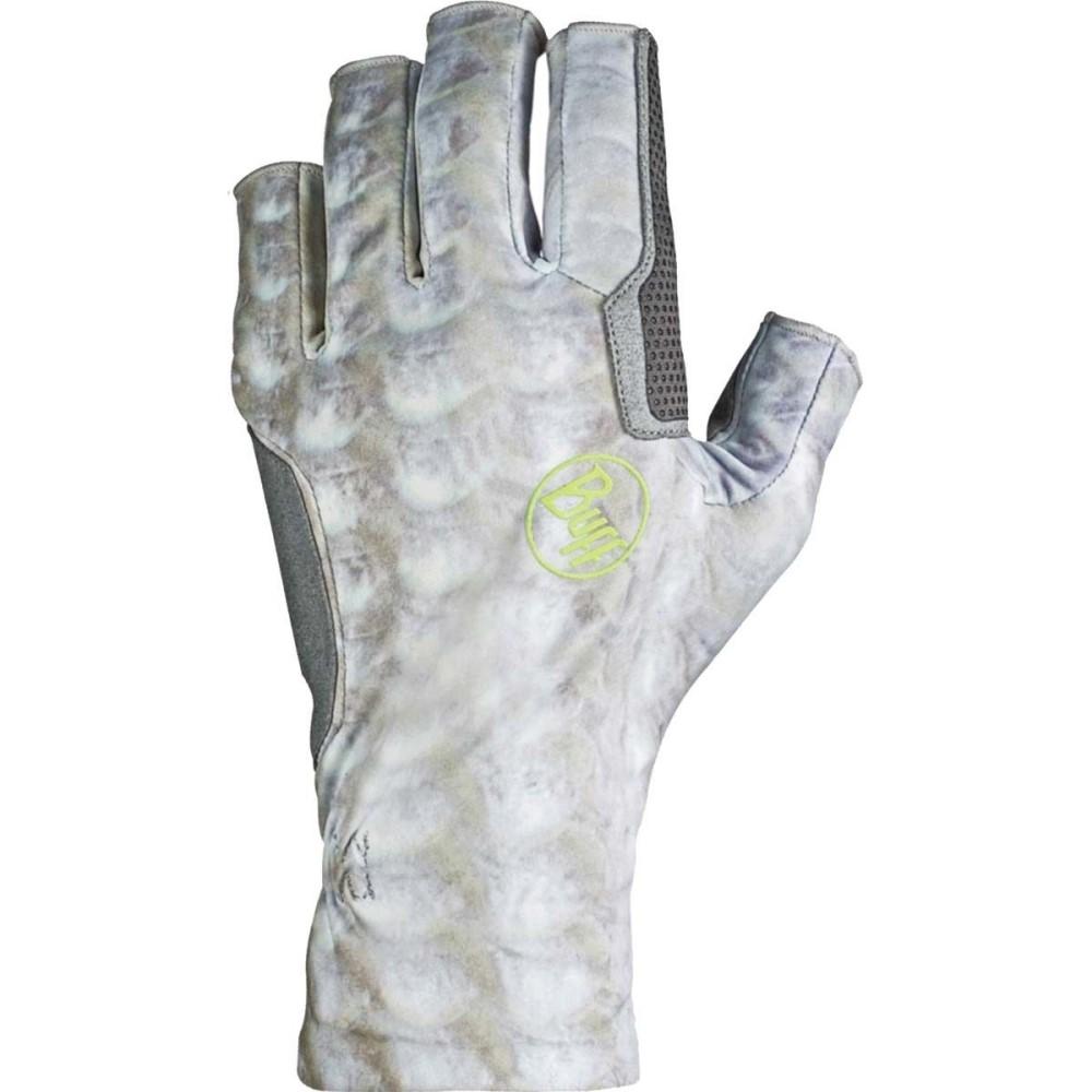 バフ レディース 手袋・グローブ【Elite Glove】Bonefish