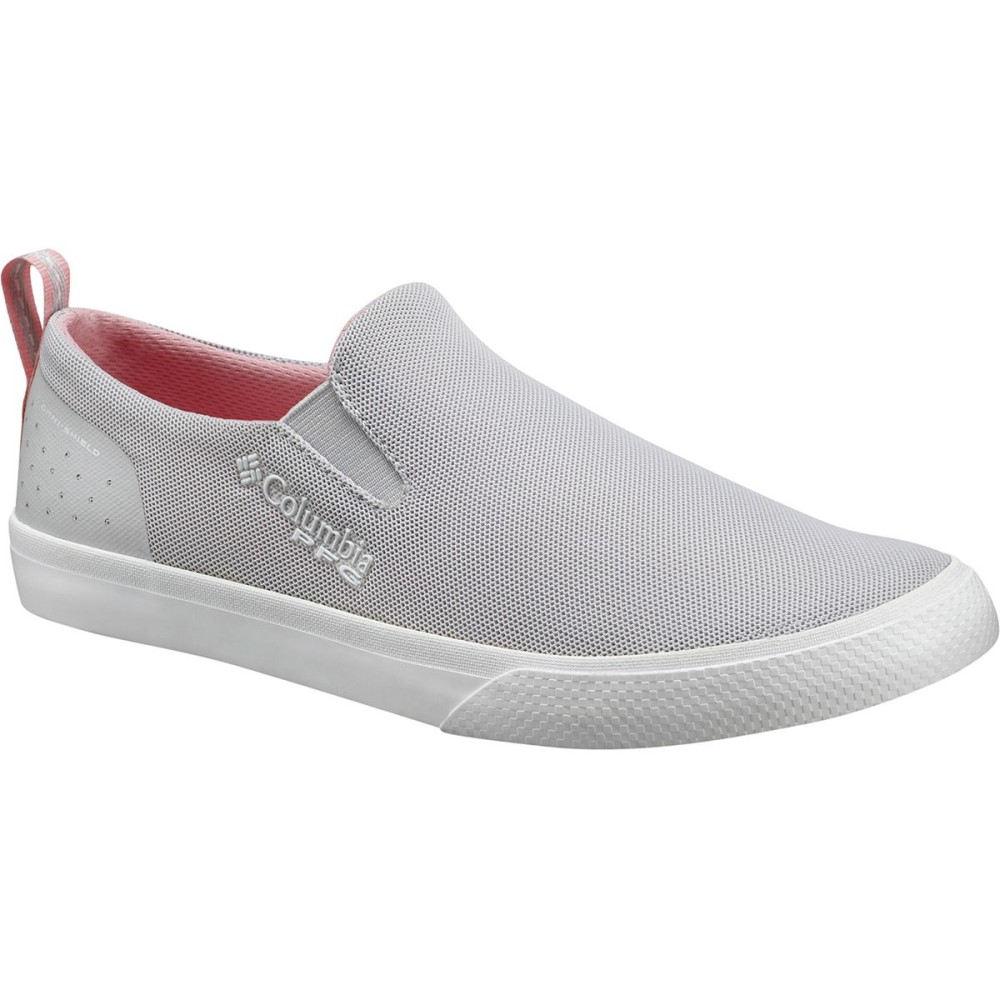 【初回限定お試し価格】 コロンビア レディース Shoe】Grey シューズ Slip・靴 ウォーターシューズ【Dorado Slip PFG レディース Shoe】Grey Ice/Rosewater, SCOOPS:9510cb83 --- clifden10k.com