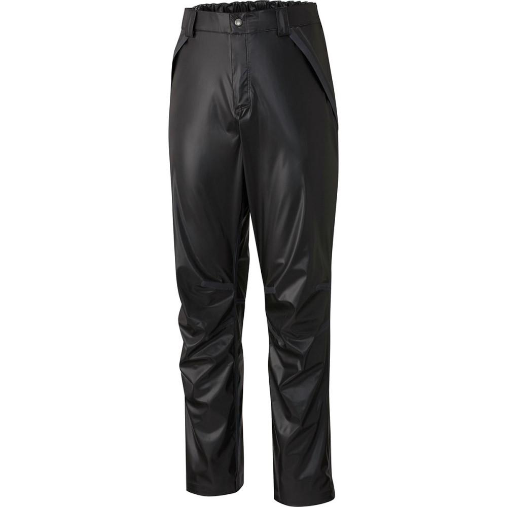 コロンビア メンズ ボトムス・パンツ【Outdry Ex Stretch Pants】Black