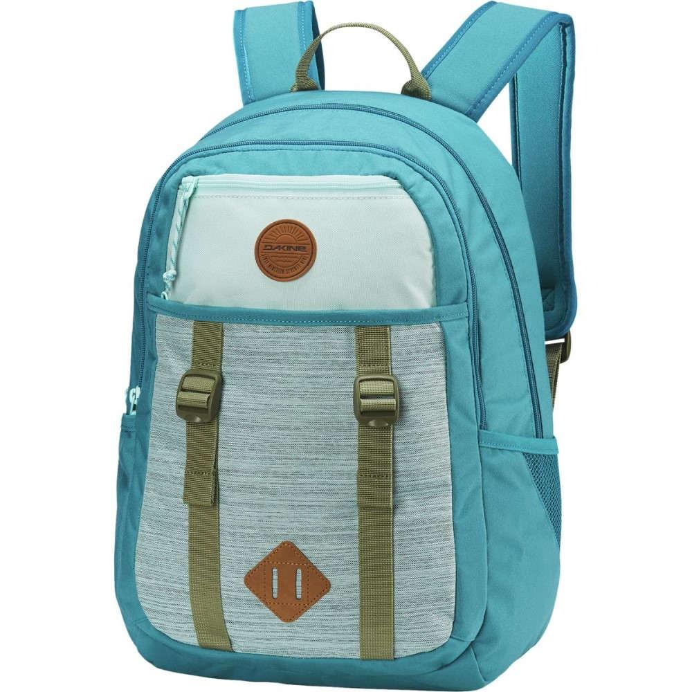 ダカイン レディース バッグ バックパック・リュック【Hadley 26L Backpack】Bay Islands