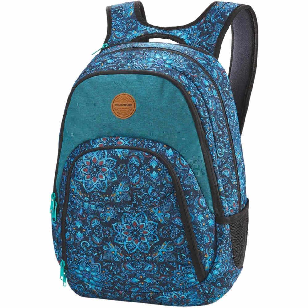 ダカイン レディース バッグ バックパック・リュック【Eve 28L Backpack】Blue Magnolia