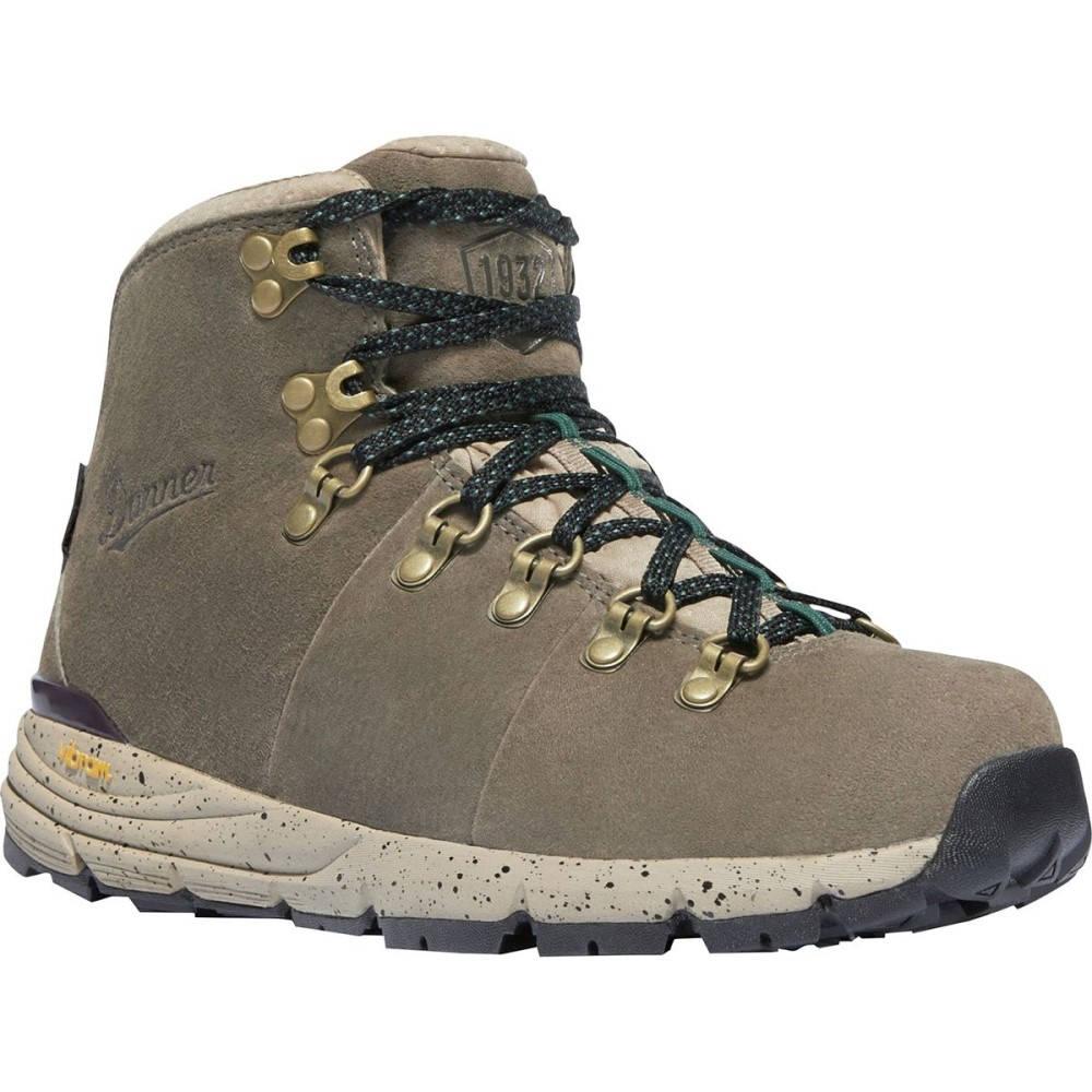 ダナー レディース ハイキング・登山 シューズ・靴【Mountain 600 Hiking Boot】Hazelwood - Balsalm