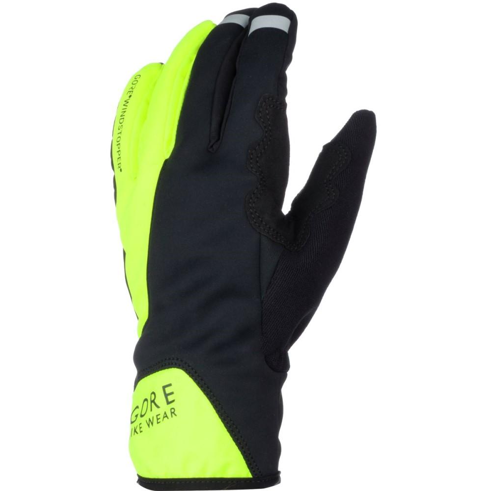 トロイリーデザイン レディース 自転車 グローブ【Ace 2.0 Glove】Red