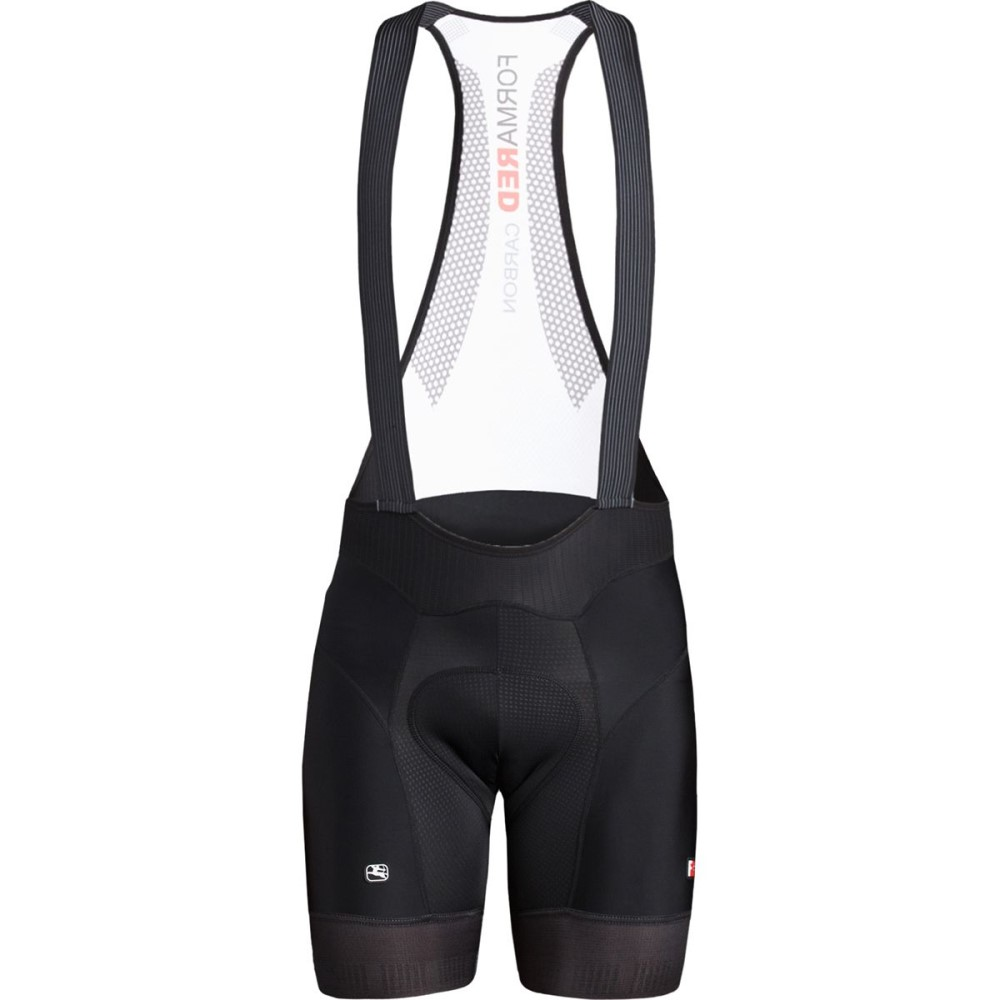 ジョルダーノ メンズ トライアスロン トップス【FR - C Pro Doppio Short - Sleeve Suits】One Color