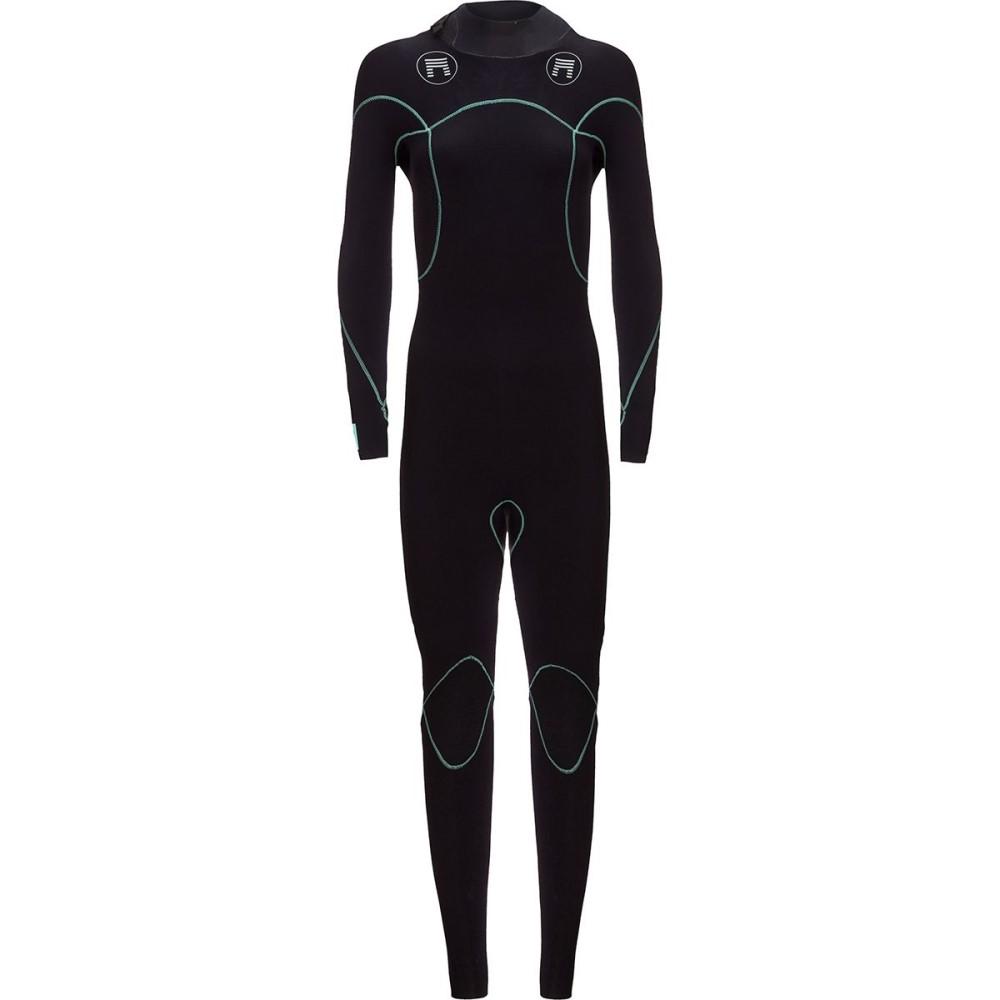 マテュース レディース 水着・ビーチウェア ウェットスーツ【Artemis 3/2 Full Wetsuit】One Color