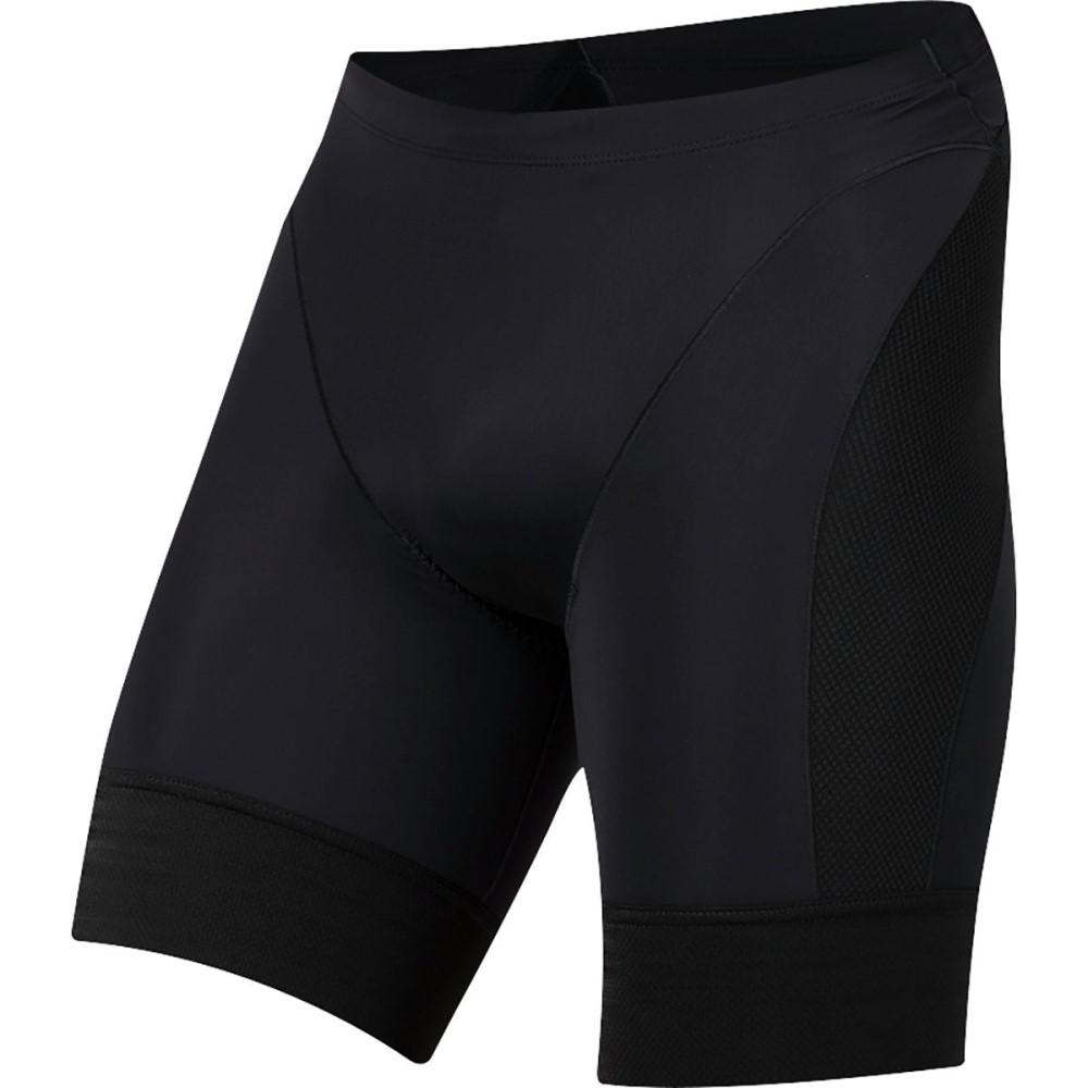 【超歓迎】 パールイズミ メンズ Tri トライアスロン ボトムス・パンツ【ELITE Shorts】Black Pursuit Tri トライアスロン Shorts】Black, 下津町:7f8f092a --- supercanaltv.zonalivresh.dominiotemporario.com