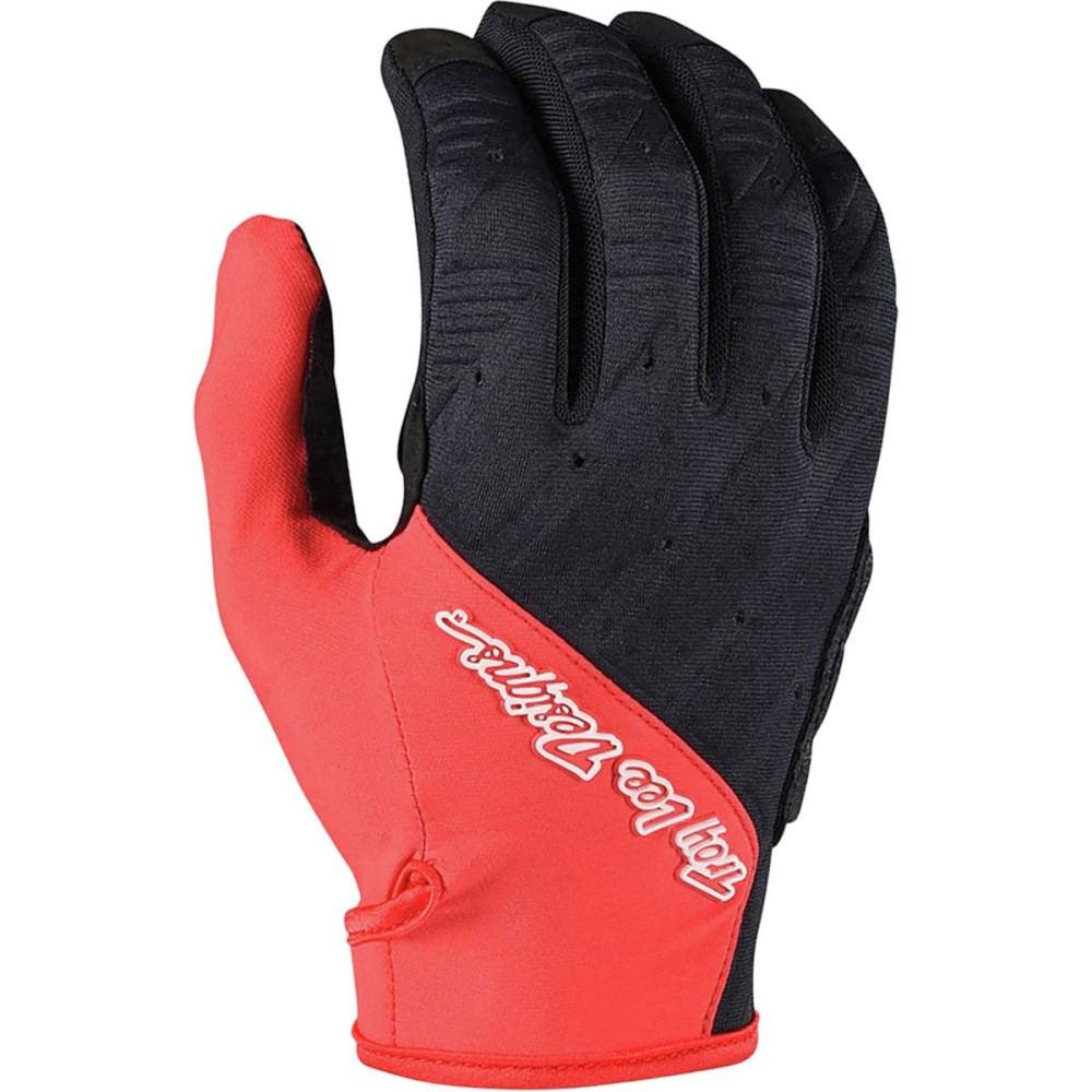 ゴア メンズ 自転車 グローブ【Wear C7 Short Finger Pro Glove】Black / Red
