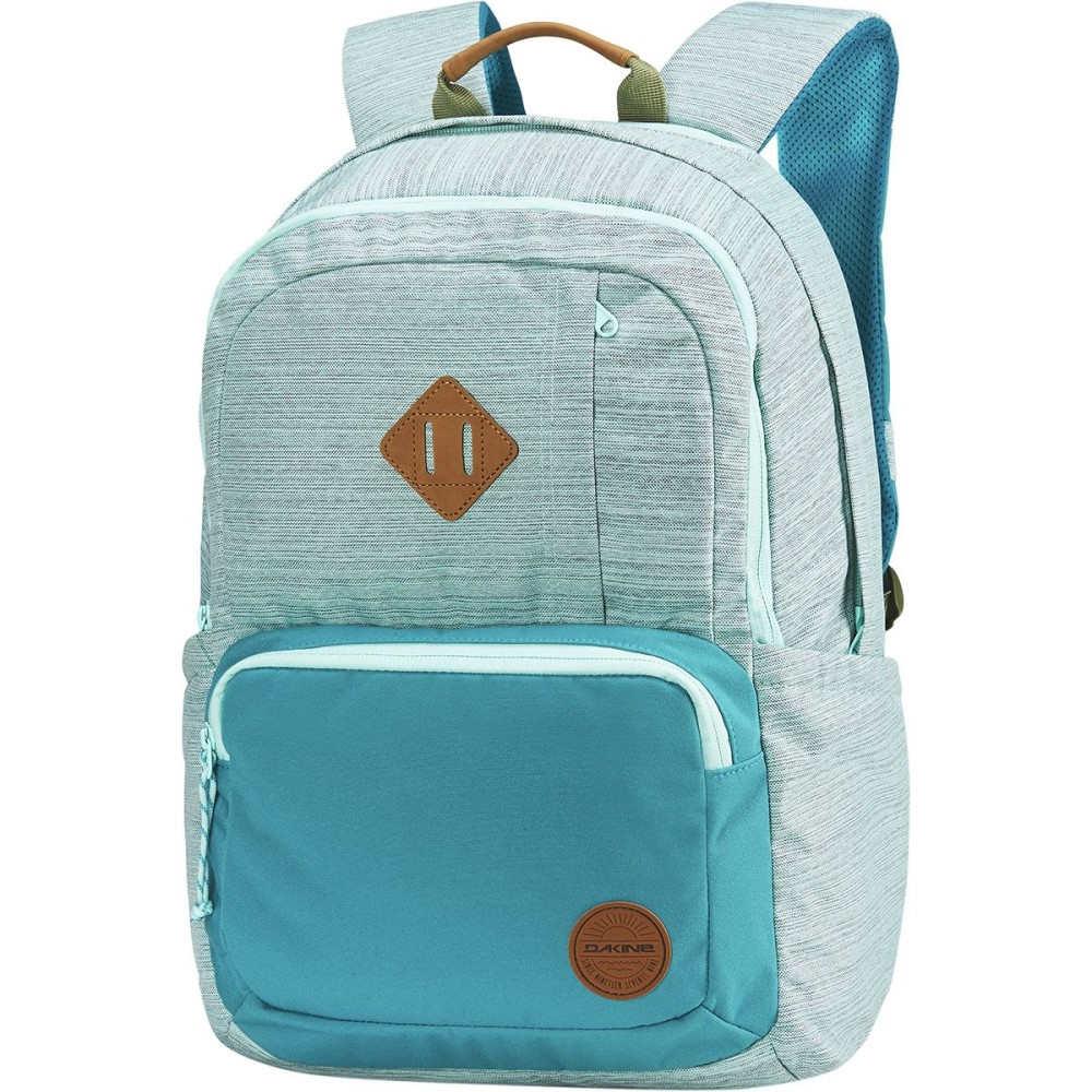 ダカイン レディース バッグ バックパック・リュック【Alexa 24L Backpack】Bay Islands