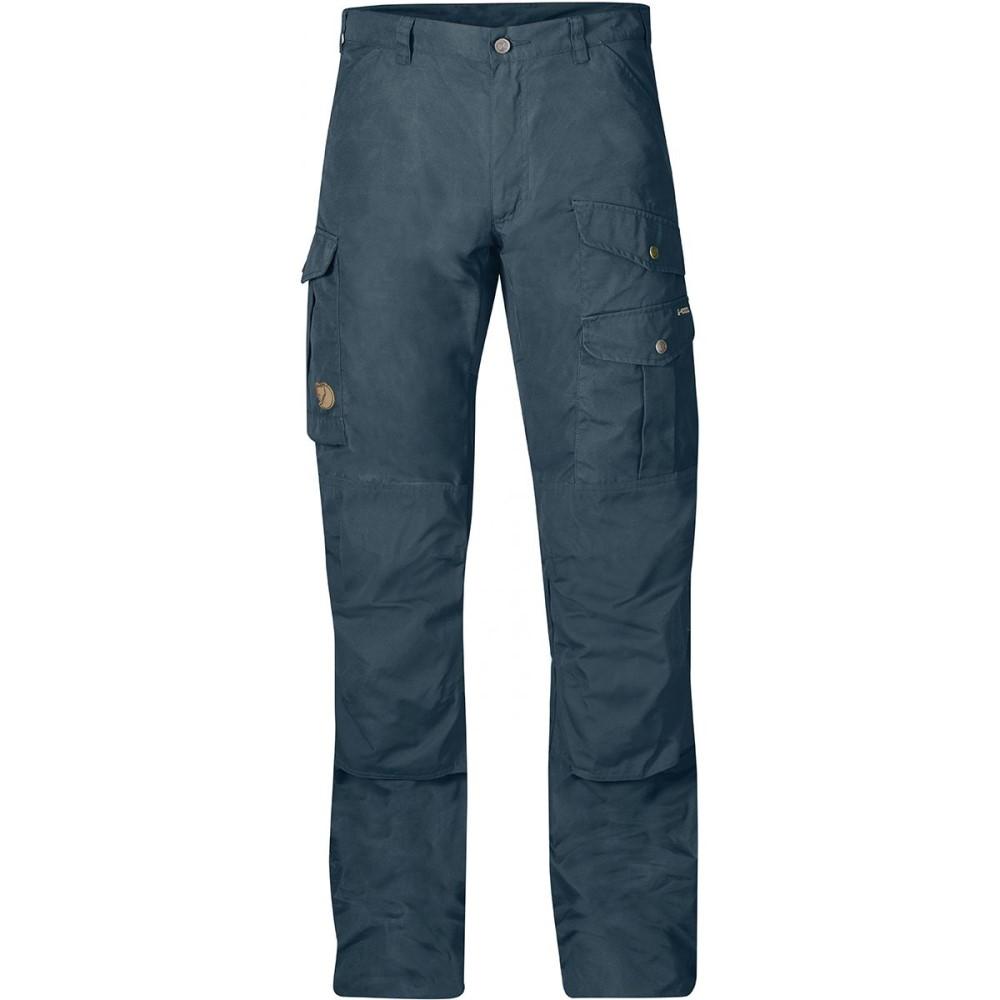 フェールラーベン メンズ ボトムス・パンツ【Barents Pro Trousers】Dusk