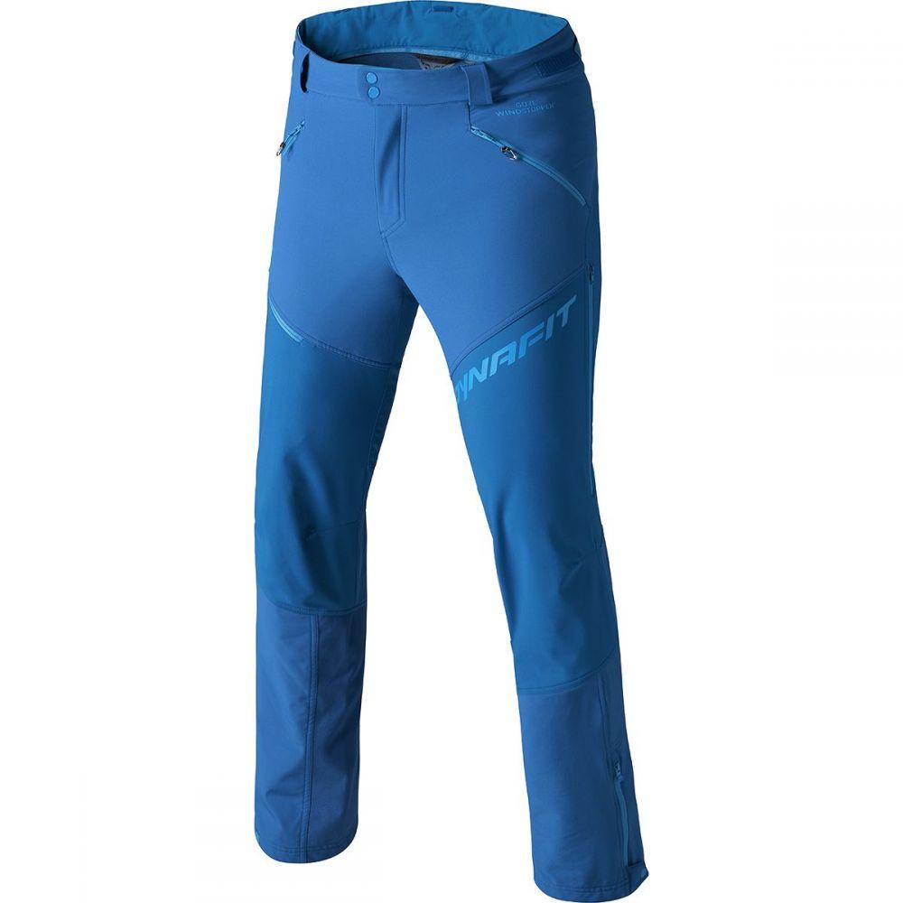 ダイナフィット メンズ スキー・スノーボード ボトムス・パンツ【Mercury Pro Windstopper Pants】Voltage