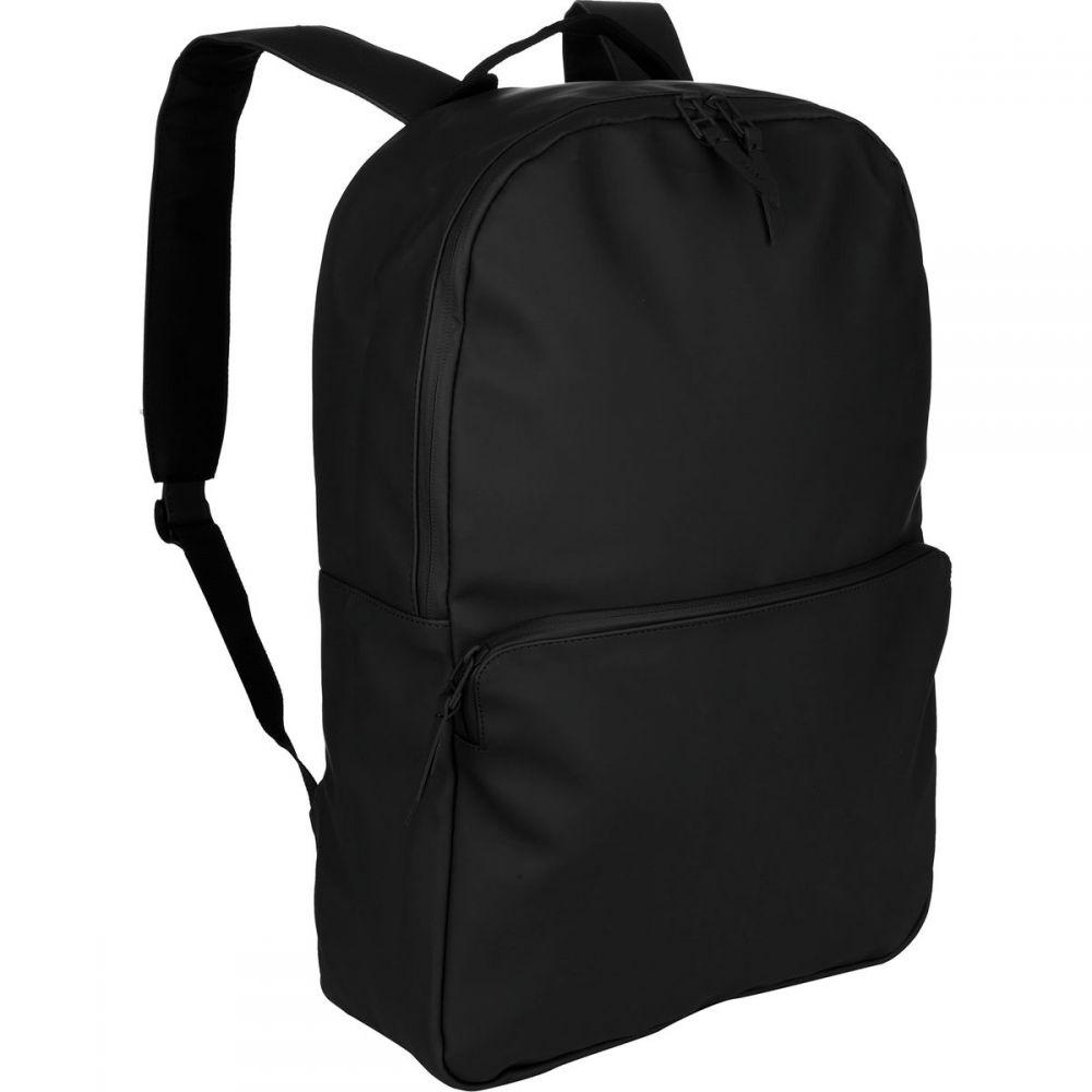 レインズ レディース バッグ【Field Bag Purse】Black