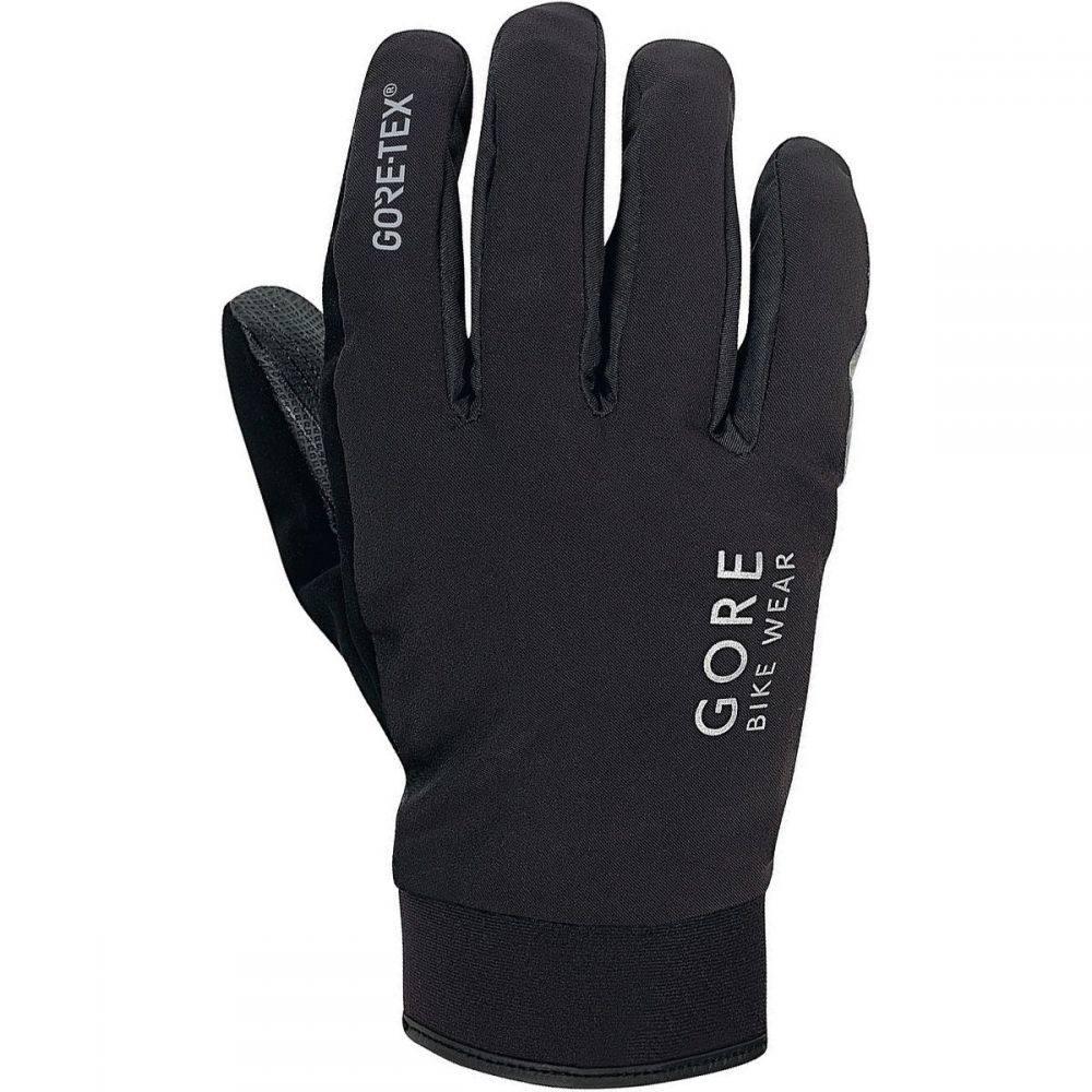 メンズ グローブ【Ace 自転車 2.0 Gray Gloves】Blue トロイリーデザイン