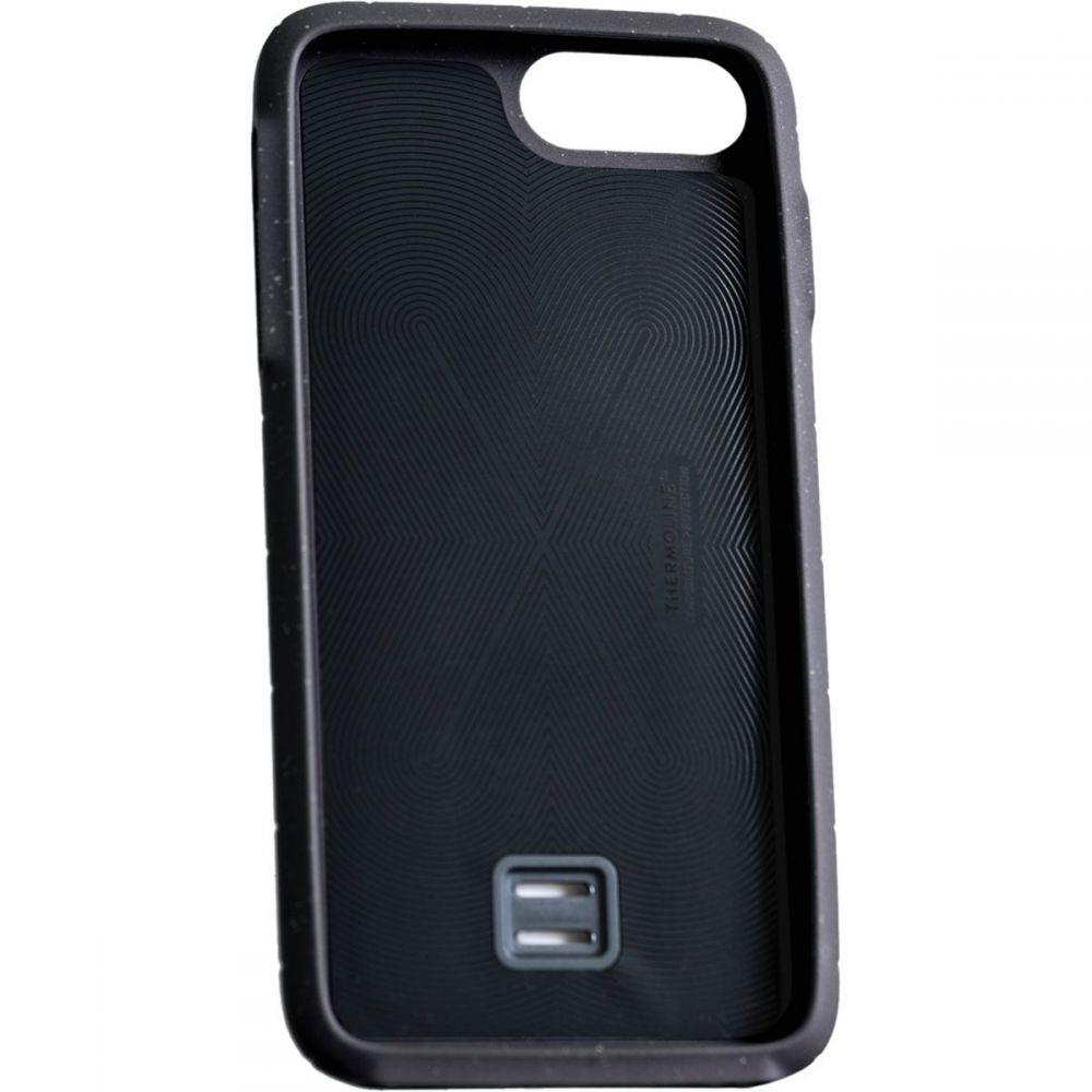 c90869bd61 ランダー レディース iPhone (8 Plus)ケース【Moab Case for Apple iPhone 6/
