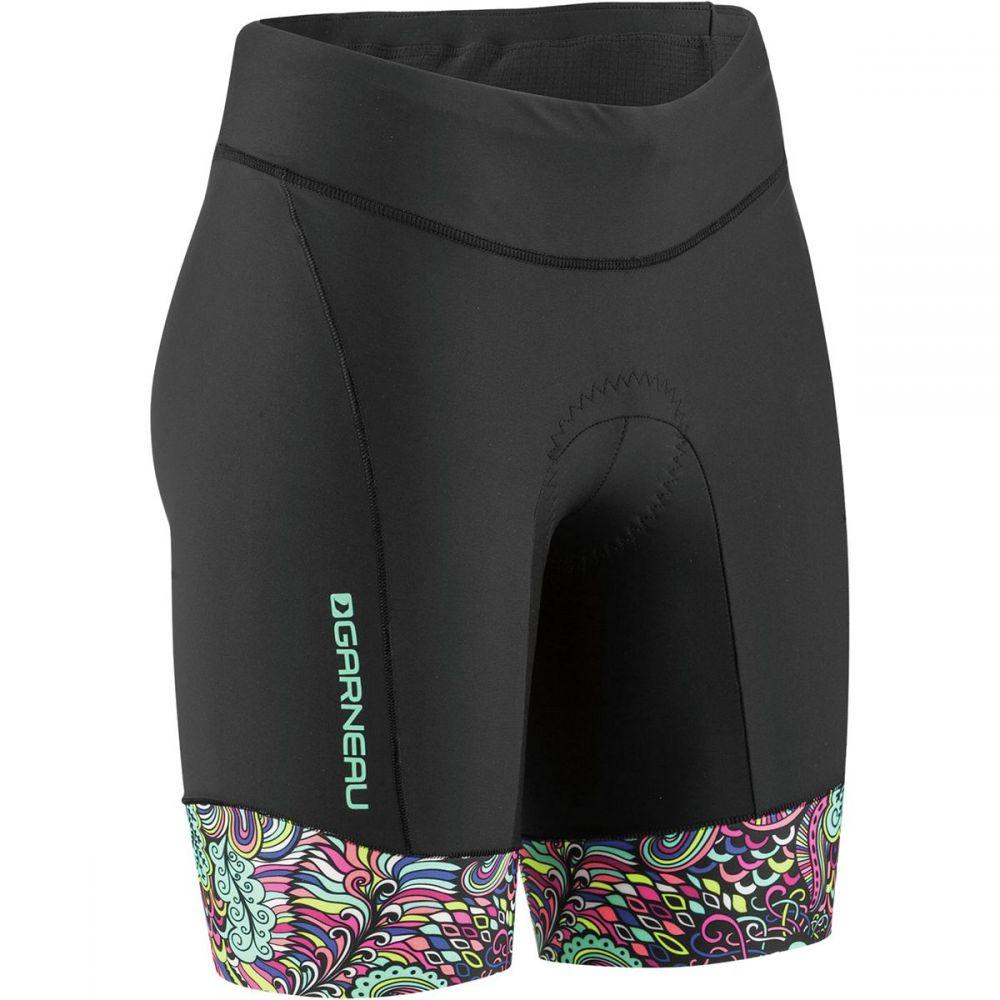 ルイガノ レディース トライアスロン ボトムス・パンツ【Pro 8 Carbon Shorts】Expressionist