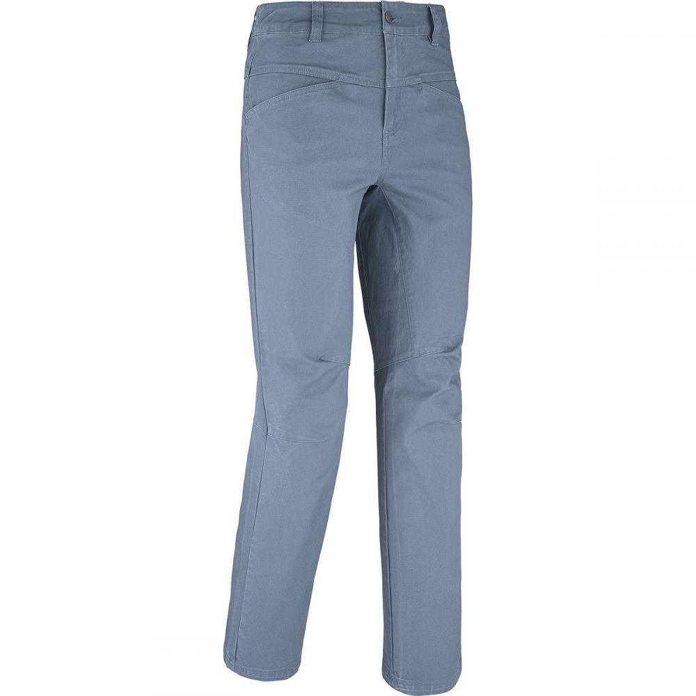 【一部予約販売】 ミレー Blue メンズ ハイキング ミレー・登山 ボトムス・パンツ【Imperador Pants Pants】Teal】Teal Blue, TANIGAWA24X 毛皮 本革バッグ 財布:3e07ae79 --- clftranspo.dominiotemporario.com