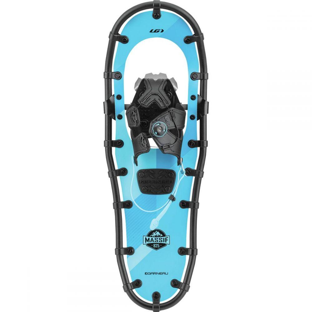 ルイガノ レディース スキー・スノーボード【Massif Snowshoes】Blue Sky