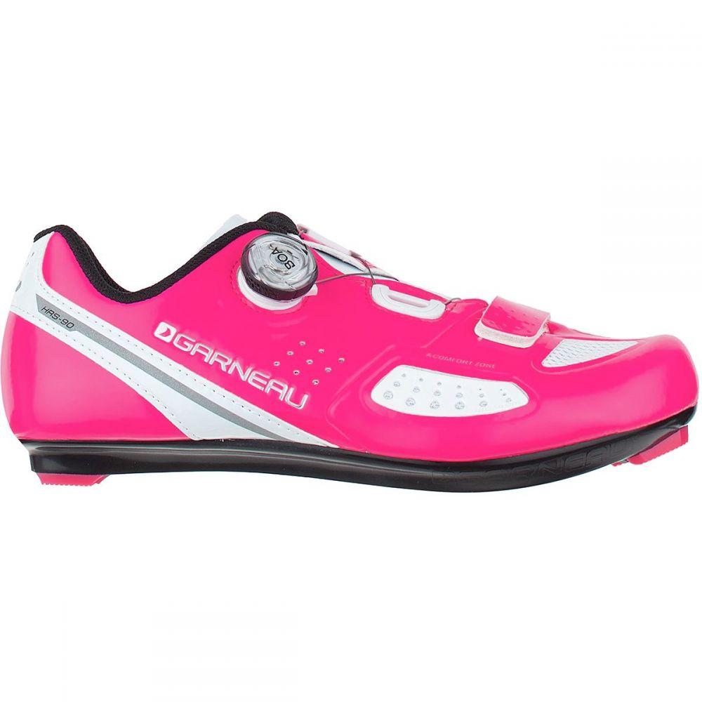 ルイガノ レディース 自転車 シューズ・靴【Ruby II Shoe】Pink Glow