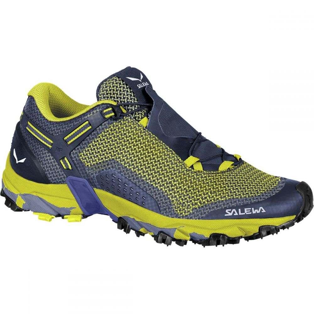 【コンビニ受取対応商品】 サレワ メンズ ランニング 2・ウォーキング メンズ シューズ・靴 Shoes】Night【Ultra Train 2 Trail Running Shoes】Night Black/Kamille, 【SEAL限定商品】:eadc2fd3 --- hortafacil.dominiotemporario.com