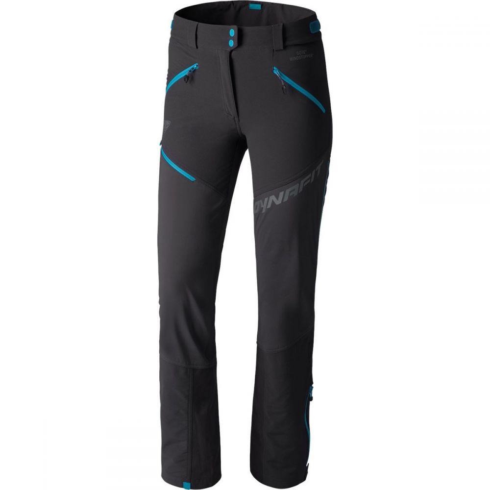 ダイナフィット メンズ スキー・スノーボード ボトムス・パンツ【Mercury Pro Windstopper Pants】Asphalt