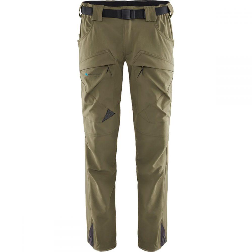 大好き クレッタルムーセン メンズ メンズ Pants】Dusty ハイキング・登山 ボトムス Green・パンツ【Gere 2.0 Pants】Dusty Green, 紫波郡:6ecdcae4 --- canoncity.azurewebsites.net