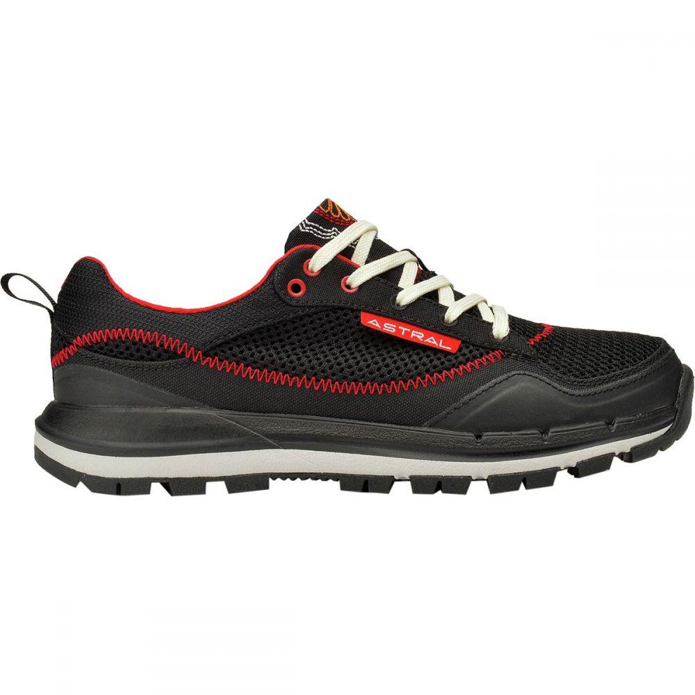 アストラル レディース シューズ・靴 ウォーターシューズ【Tr1 Junction Water Shoe】Basalt Black