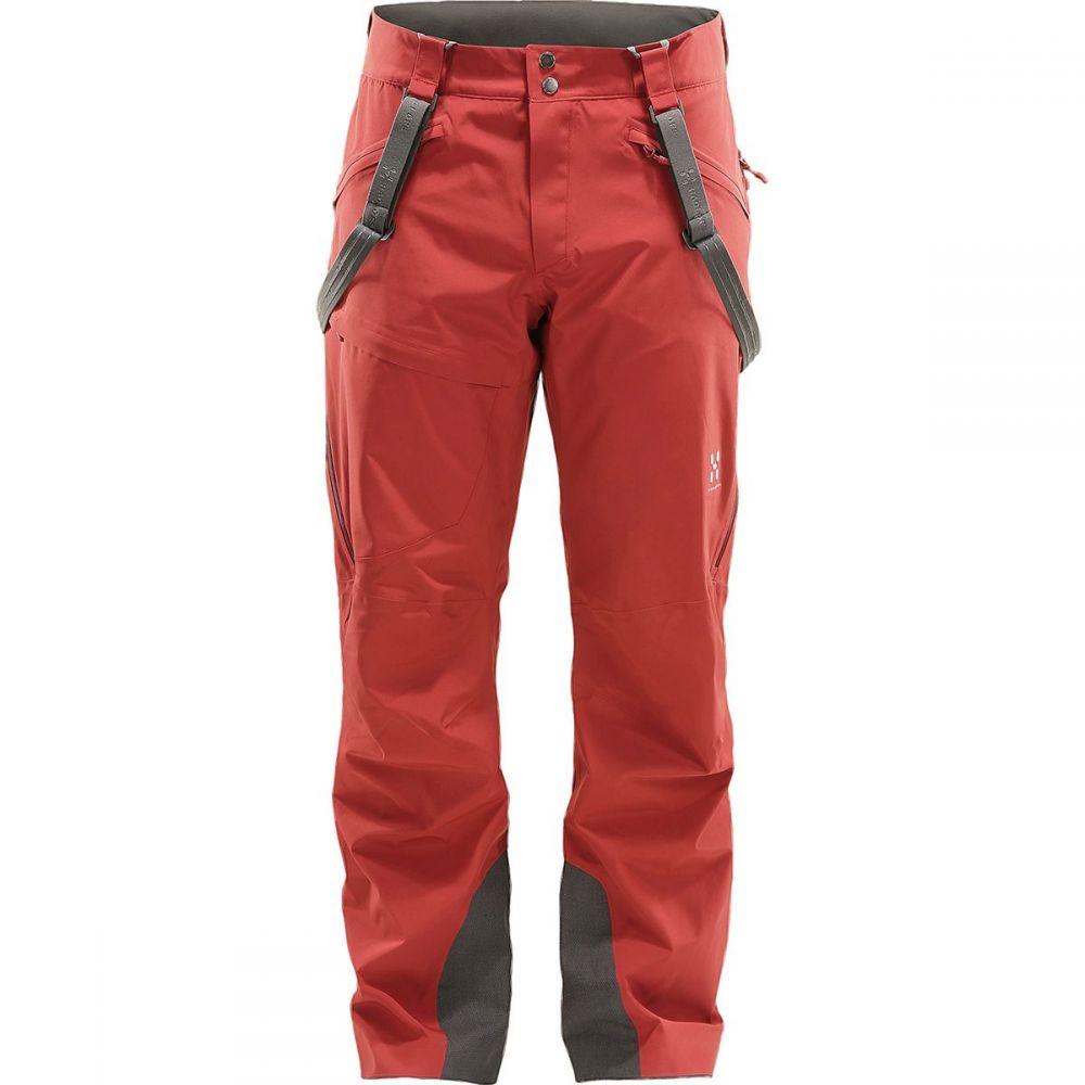 【50%OFF】 ホグロフス メンズ スキー・スノーボード ボトムス・パンツ【Line Pants Pants】Dark】Dark メンズ Ruby, 勢和村:5c23c54e --- bibliahebraica.com.br