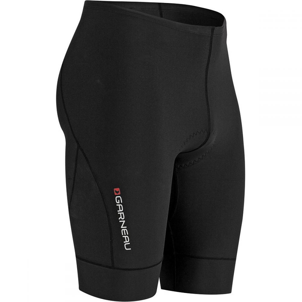 最終値下げ ルイガノ Shorts】Black Power メンズ トライアスロン ボトムス Laser・パンツ【Tri Power Laser Shorts】Black, 麻生町:71c8f821 --- supercanaltv.zonalivresh.dominiotemporario.com