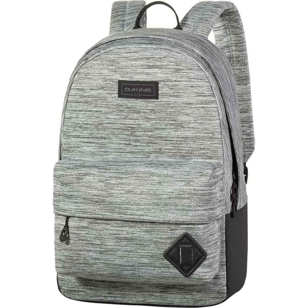 ダカイン レディース バッグ バックパック・リュック【365 21L Backpack】Circuit