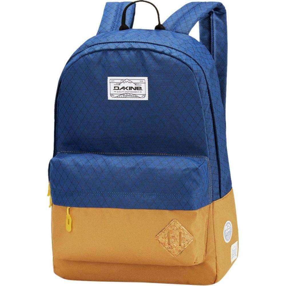 ダカイン レディース バッグ バックパック・リュック【365 21L Backpack】Scout