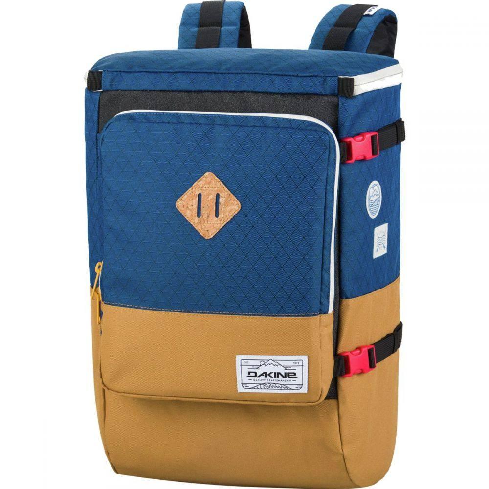 ダカイン レディース バッグ バックパック・リュック【Park 32L Backpack】Scout