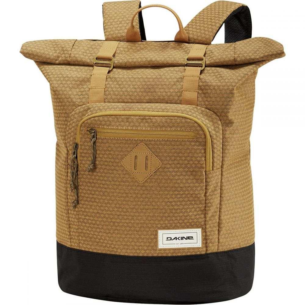 ダカイン レディース バッグ バックパック・リュック【Milly 24L Backpack】Tofino