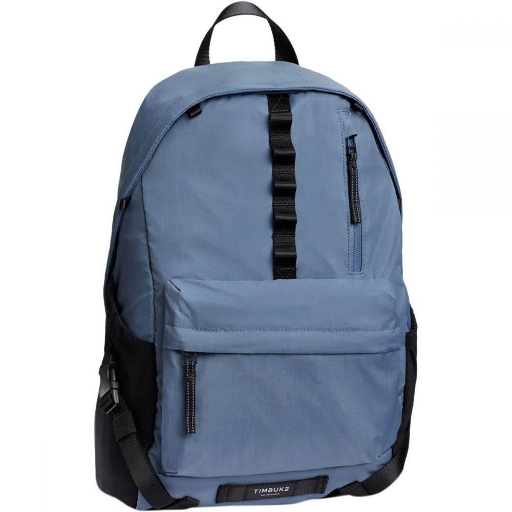 ティンバックツー レディース バッグ バックパック・リュック【Collective 14L Backpack】Slate
