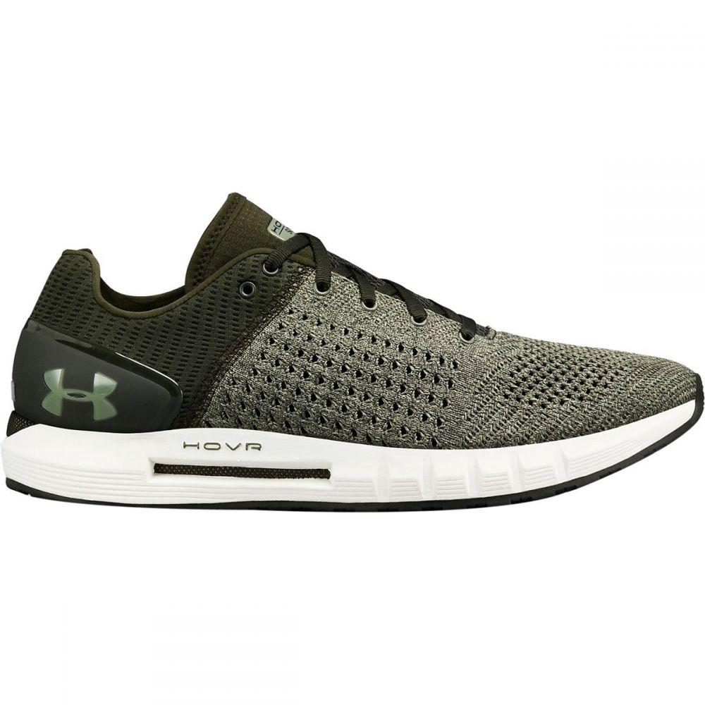 アンダーアーマー メンズ ランニング・ウォーキング シューズ・靴【HOVR Sonic NC Running Shoes】Artillery Green