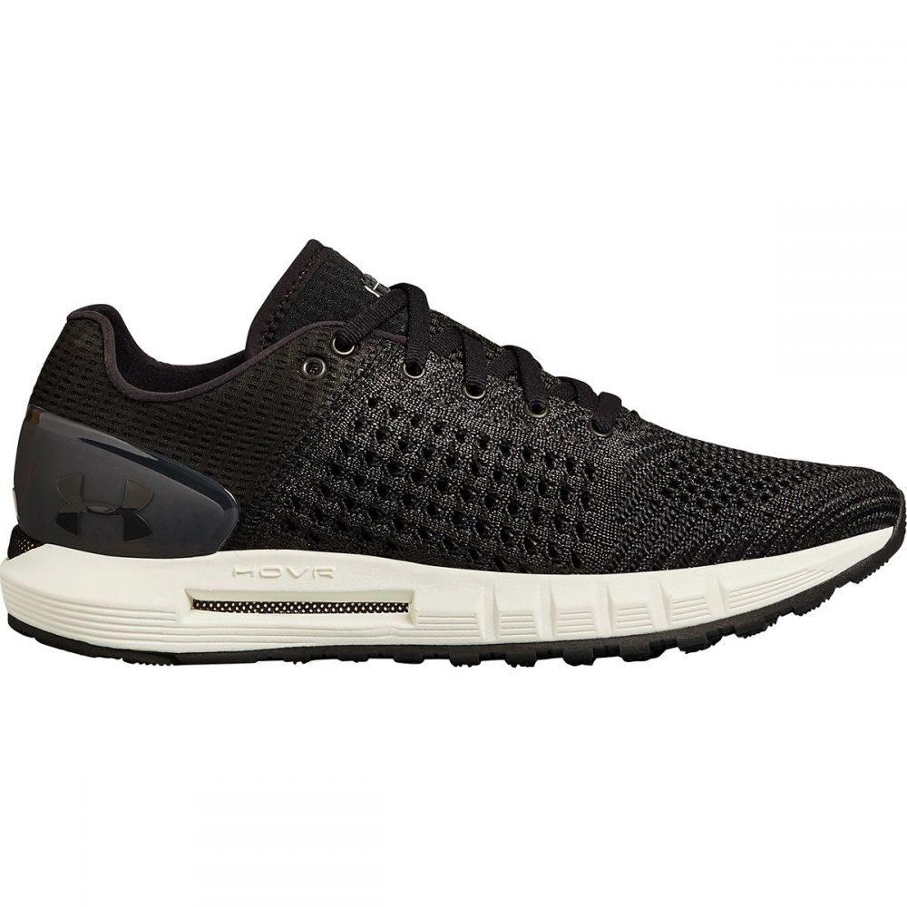 アンダーアーマー レディース ランニング・ウォーキング シューズ・靴【HOVR Sonic Running Shoe】Black/Ivory/Black