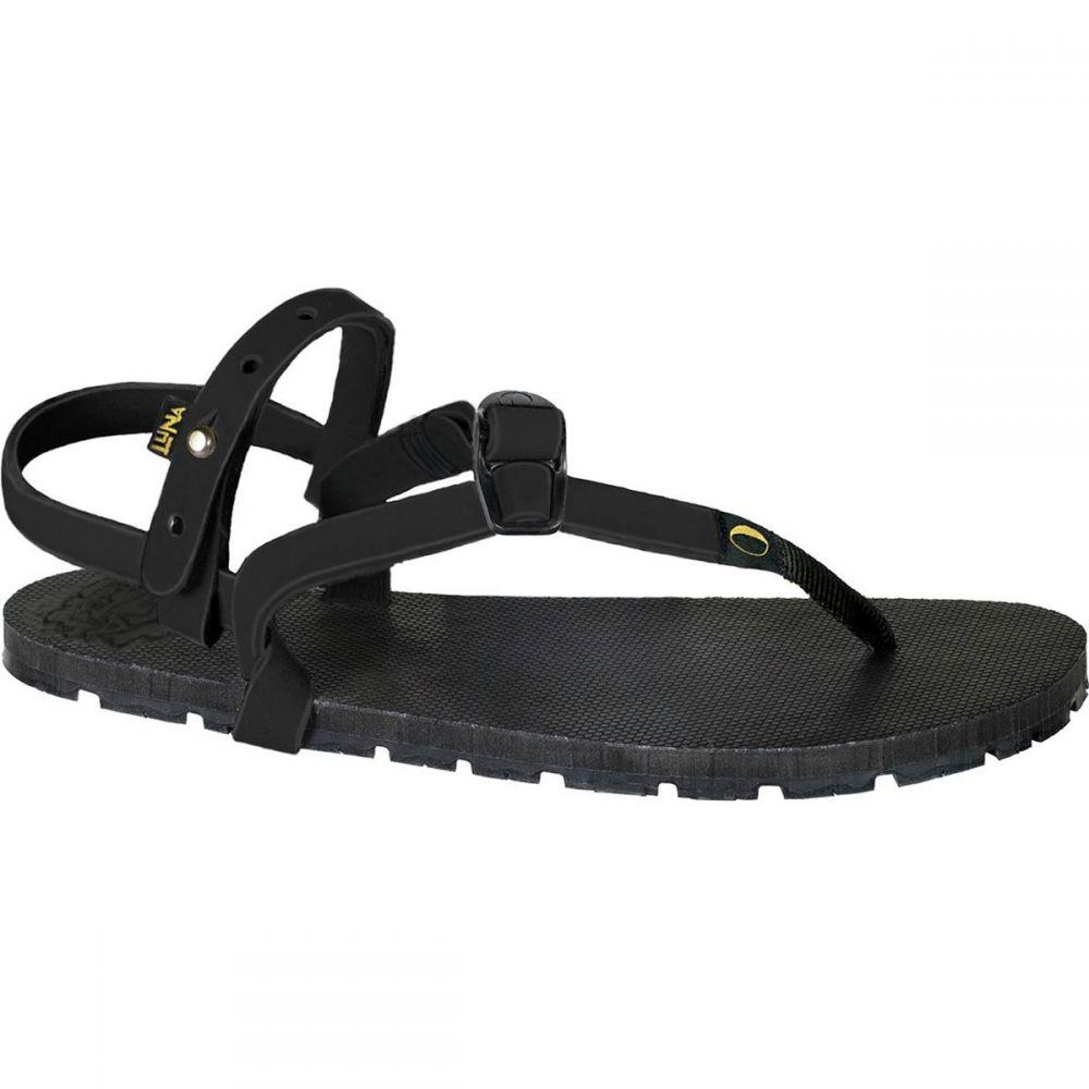 ルナサンダル メンズ シューズ・靴 サンダル【Origen Color 2.0 メンズ Sandals 2.0】One Color, フォレストア:274c772c --- sunward.msk.ru