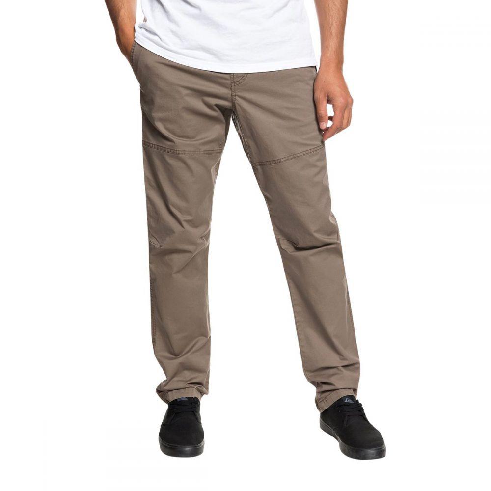クイックシルバー メンズ ボトムス・パンツ【Foxoy Pants】Falcon
