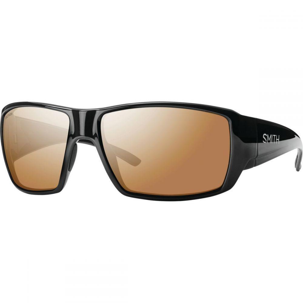 素晴らしい品質 スミス Smith メンズ スポーツサングラス【Guides スミス Choice Polarchromic Sunglassess Choice】Black Mirror/Copper Mirror, ハロウィンワールド:a3cfc16e --- clftranspo.dominiotemporario.com