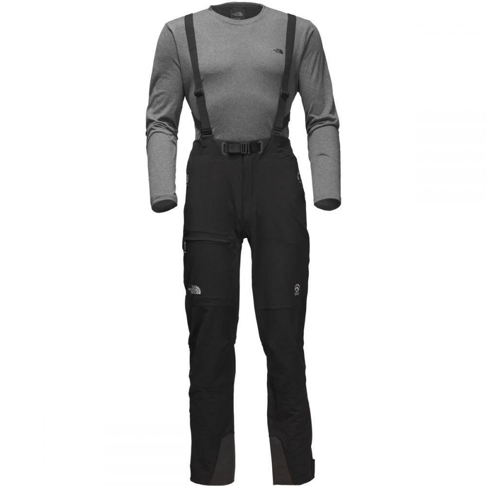 ザ ノースフェイス The North Face メンズ ボトムス・パンツ【Summit L4 Softshell Pants】Tnf Black/Tnf Black